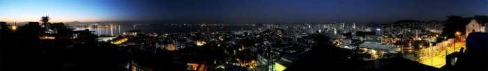 tes panoramica 03 (2)_1440x212